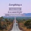 How Does God Validate You?