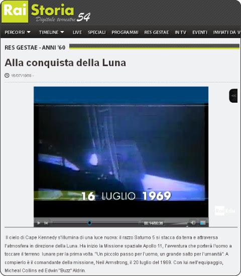 http://www.raistoria.rai.it/articoli/alla-conquista-della-luna/10520/default.aspx