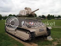 photo ww2.tank.Somua S35.002_zps5q97ynlq.jpg