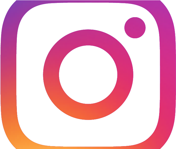 Free Instagram Png Transparent Download Free Clip Art Free Clip Art On Clipart Library