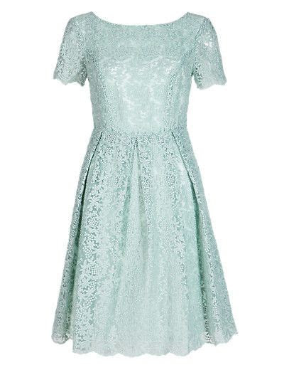 142 best My M&S images on Pinterest   Dress online