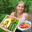 5 Most Nutritious Vegetables You Can Grow