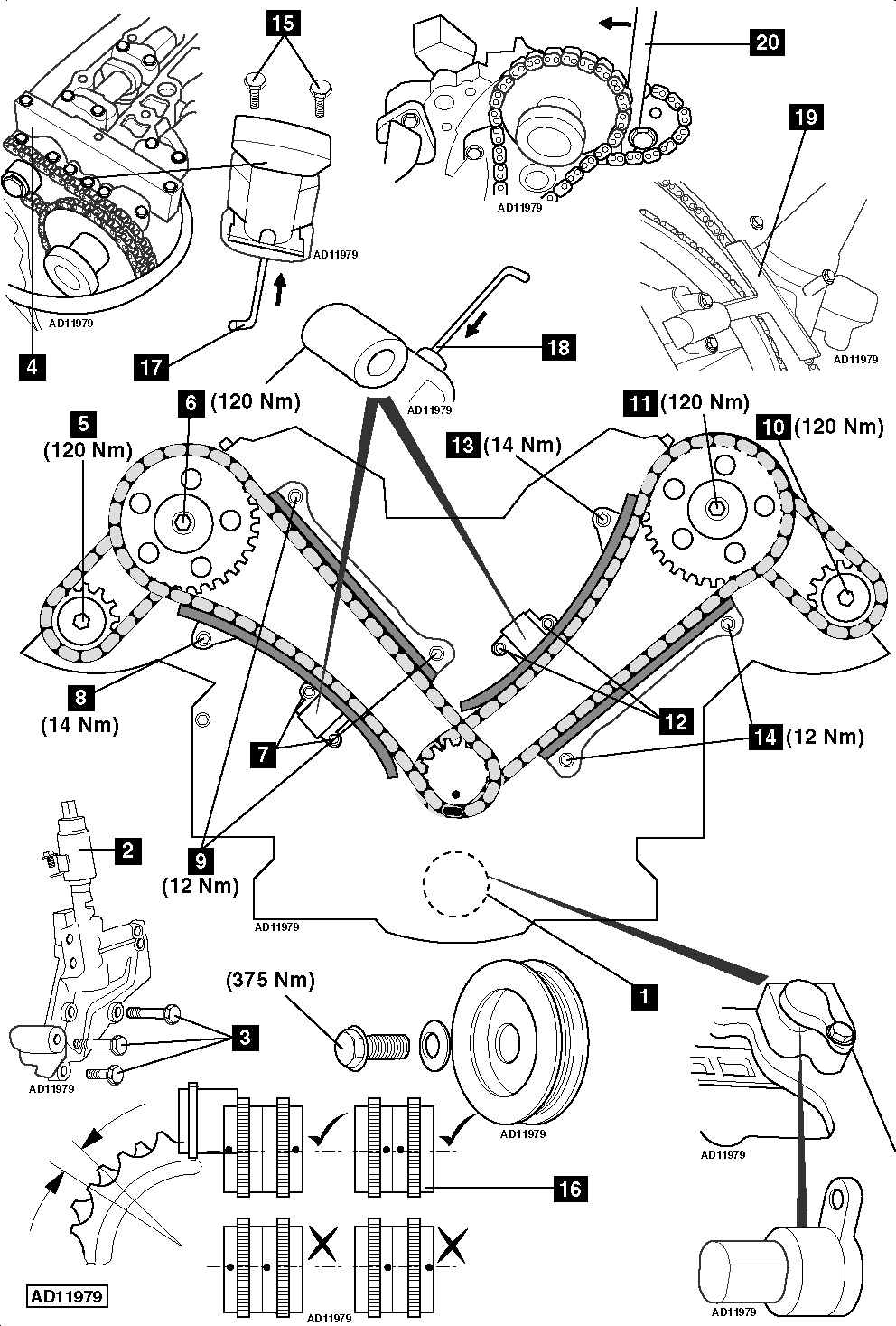1998 Jaguar Engine Diagram Oil Pump 1999 Dodge Ram Turn Signal Wiring Diagram 5pin Yenpancane Jeanjaures37 Fr