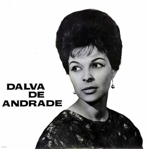 Dalva_de_Andrade