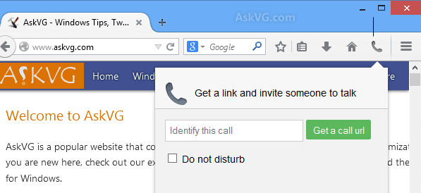 Invite_Someone_to_Talk_Call_Icon_Firefox.png