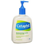 Cetaphil Hand and Body Moisturizer, Unscented, 1/EA (405707_EA)