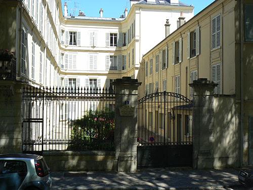 hôtel de Langlée 2.jpg