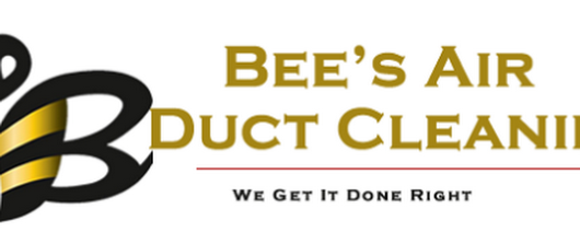 Bee's Air Duct Cleaning - Take $50 Off Your Duct Cleaning!