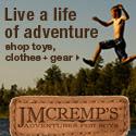 www.jmcremps.com