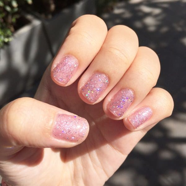 20-unhas-com-glitter