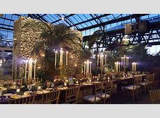 Planterra Wedding Shimmers with Classic Elegance   Rondo String Quartet's Blog