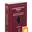 St. Charles DUI Lawyer Authors 2016 Illinois DUI Guidebook