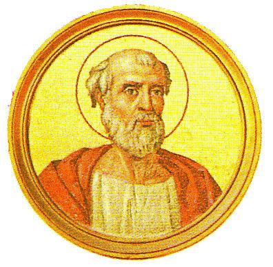 Papa Marcelo I.jpg