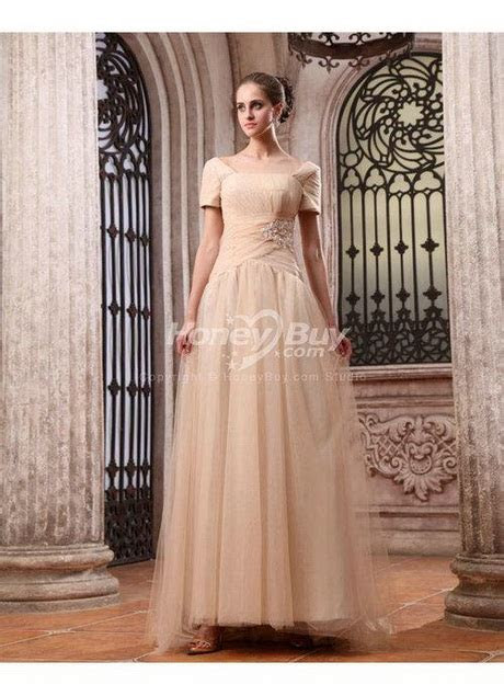 Cocktail dresses for mature women