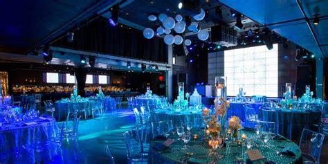 Wedding Venues In Greenport Long Island