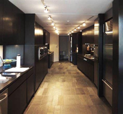 track lighting design ideas living room : Attractive Track Lighting Ideas ? The New Way Home Decor