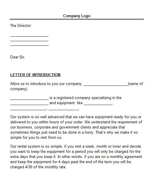 New Landlord Introduction Letter To Tenant Sample from lh3.googleusercontent.com