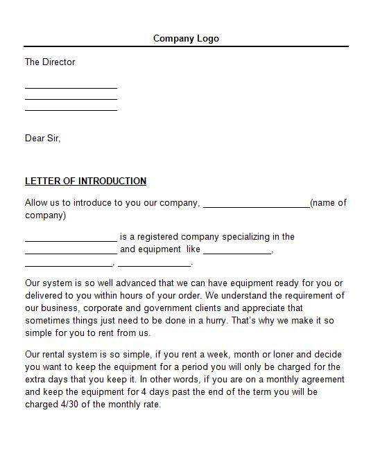 Interior Design Company Introduction Letter Sample,Barn Minecraft Animal Farm Design