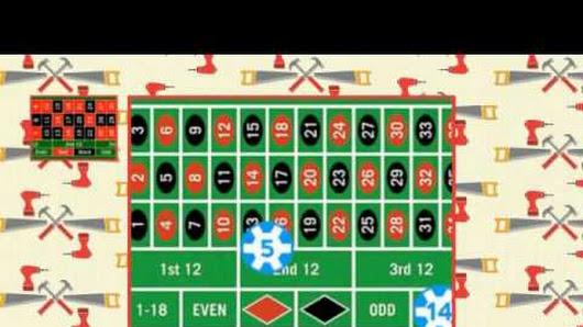 casino gewinnen trick