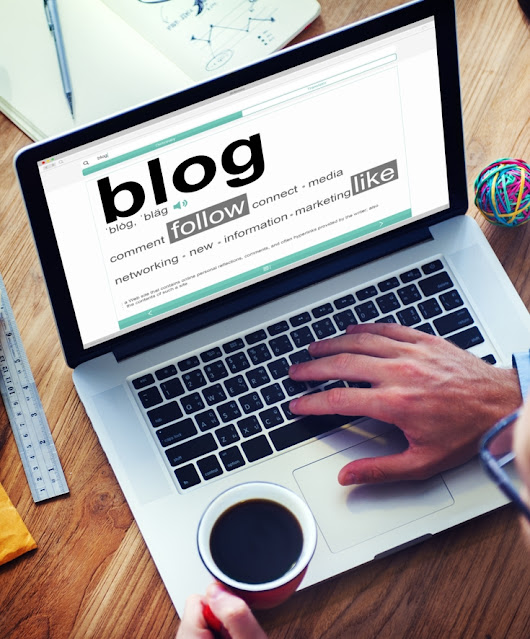 10 Great Blogging Tips for Beginners