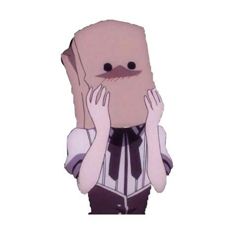 anime aesthetic art sticker  wielpin