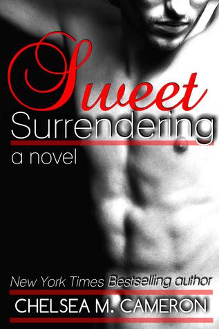 Sweet Surrendering (Surrender Saga, Book One)