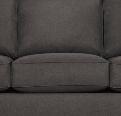 Signature Design By Ashley Rendenn Sofa Charcoal Perfect