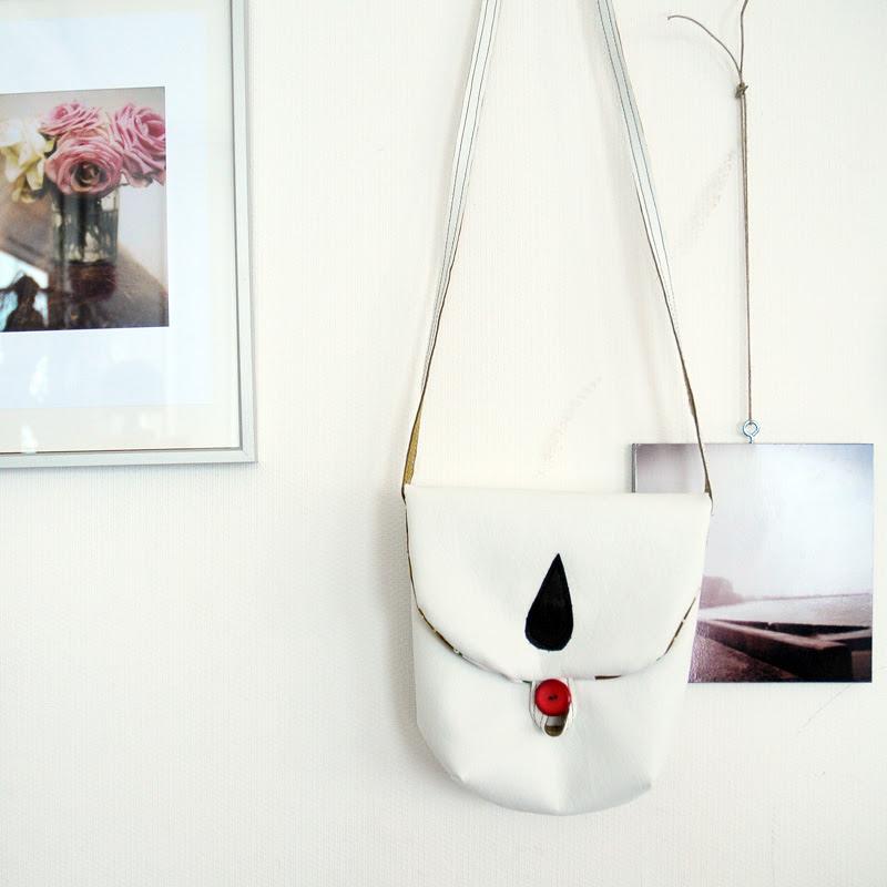 sac blanc 0