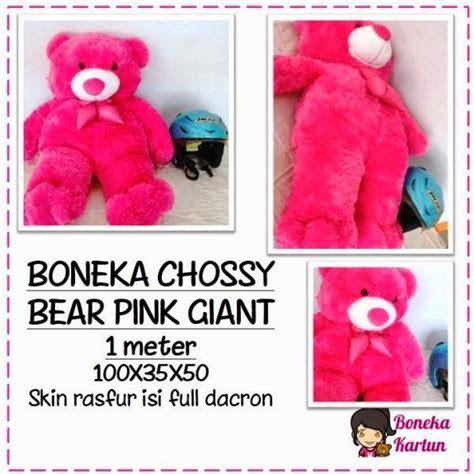 penelusuran  terkait  boneka bear boneka bear