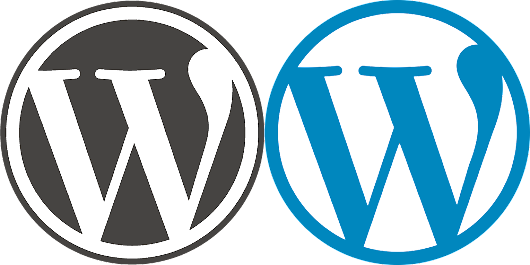 Moving to WordPress.com