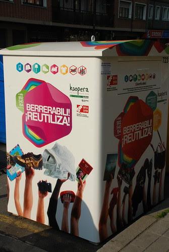 reciclaje_416-santurtzi