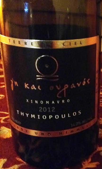Thimiopoulos_2012