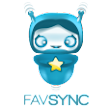 Christmas decorations - FavSync