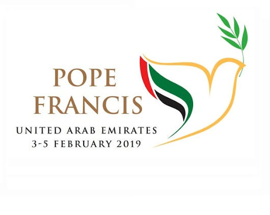 Pope's historic visit to the United Arab Emirates confirmed | Travel News | eTurboNews