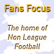 Prediction Lg: wk 6 results, wk 7 matches : 25 Feb - AFC Hornchurch Forum
