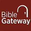 Bible Gateway passage: Matthew 22:36-40 - New Living Translation
