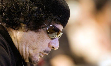 http://static.guim.co.uk/sys-images/Guardian/Pix/pictures/2011/9/3/1315089690891/Muammar-Gaddafi-007.jpg