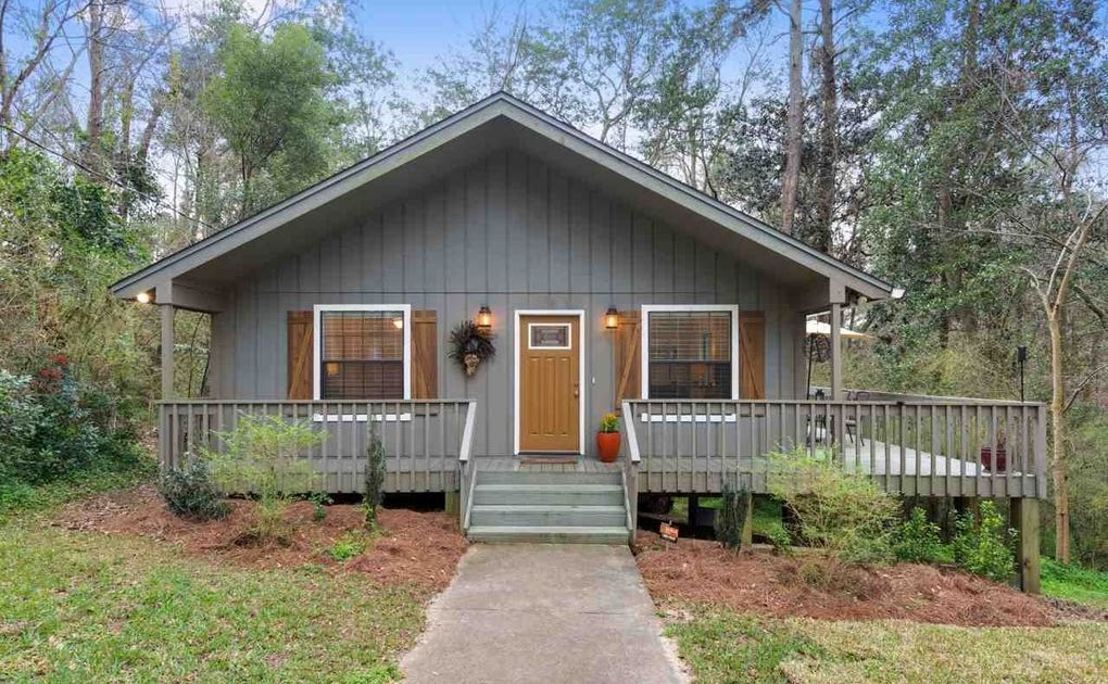 Houses For Rent In Panama City Beach Florida Craigslist ...
