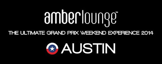 Amber Lounge – Downtown Austin After Party  »  Suite Pass