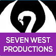 7 West Publishing - A Seven West Productions, LLC Company - VisualCV
