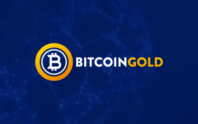 buy and sell bitcoin canada