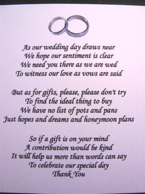 Wedding Vows Second Marriage   Full Wedding Magazine
