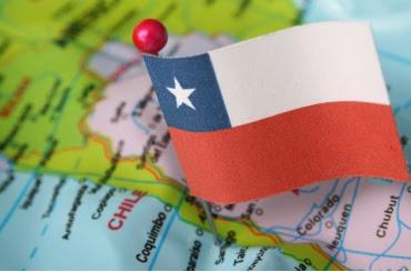 chile2010-08