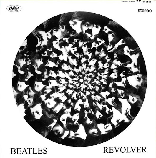 Chirbit [beatlesmagazine1] THE BEATLES - DR. ROBERT (Outtake on 17 April, 1966)