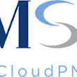 MSI Solutions and SiteMinder Partner to Automate Distribution for CloudPM Hotel Users