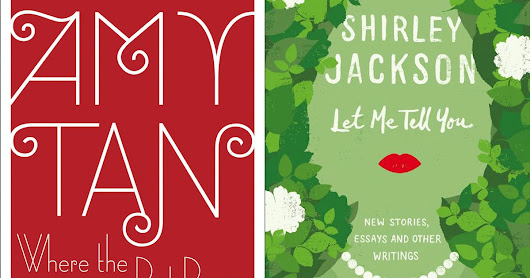Writer's Block? These 9 Books On Writing Will Inspire You To Get To Work