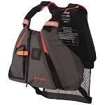 Kent Movevent Dynamic Paddlesports Vest Orange XS/SM 122200-200-020-14