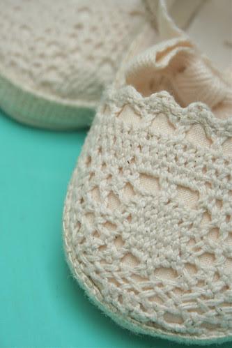 LittleShoes