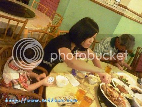 photo 21OleSayangNyonyaFoodRestaurant_zps1eade436.jpg