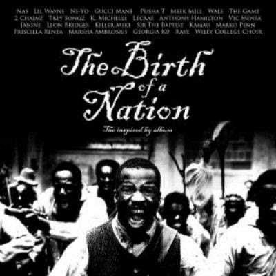 The Birth of a Nation lyrics - Soundtrack for Movie
